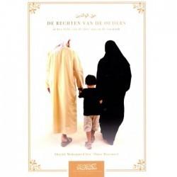 De rechten van de ouders in het licht van de Qor'aan en de...