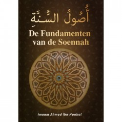 De Fundamenten van de Soenah