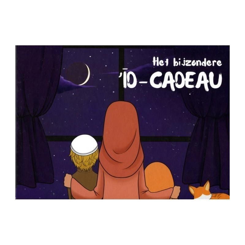 Het bijzondere Eid-Cadeau