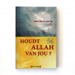 Houdt Allah van jou?
