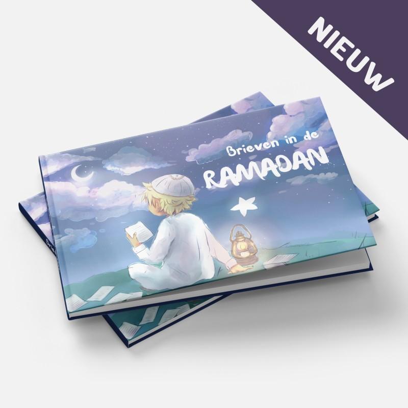 copy of Childrens Book (Dutch)