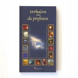 Verhalen van de profeten