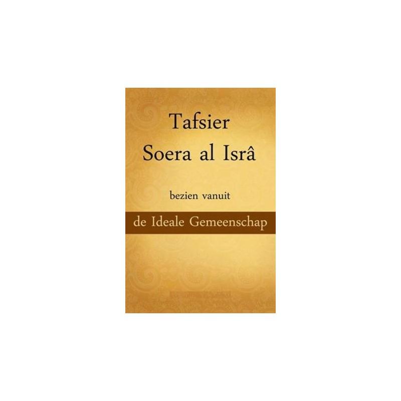 Tafsier Soera al Isra