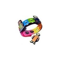 bracelet for children