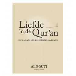Liefde in de Quran