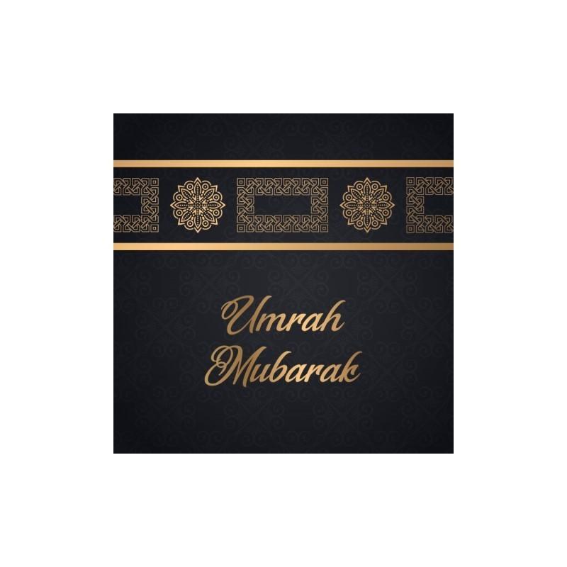 Prime Greeting Card Umrah Mubarak Islamic Greeting Cards Funny Birthday Cards Online Fluifree Goldxyz