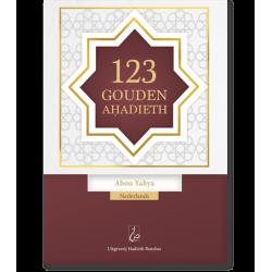 123 Gouden Ahadith