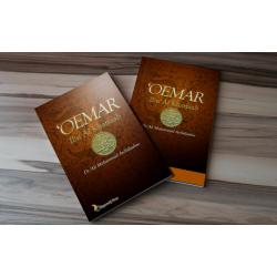 Biografie van Oemar Deel 1 & 2