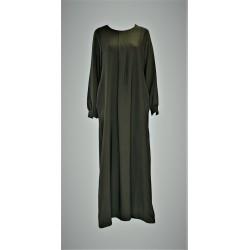 Abaya Soft
