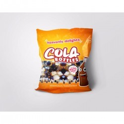 Bonbons Hala Cola