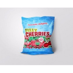 Sour Cherry Sweets