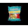 Bears Candy