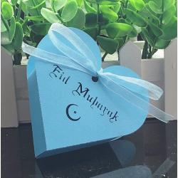 Gift box Eid Mubarak -...