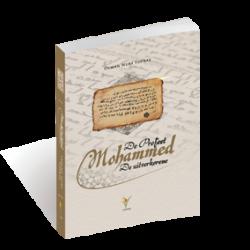 De Profeet Mohammed De...