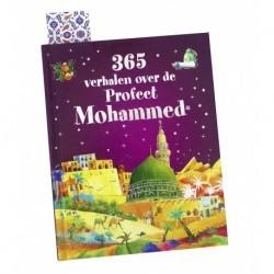 365 verhalen over de profeet