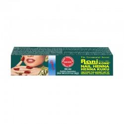 Nagel Henna Tube Naturel