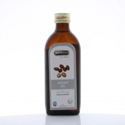 Argan Olie 150ML
