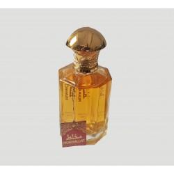 Parfum - Mukhallat