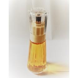 Parfum Royal Flower