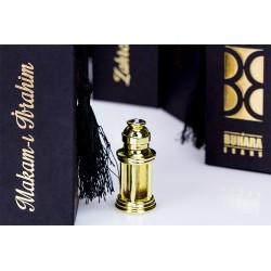 Parfum Cadeau Nesim-i Aksa