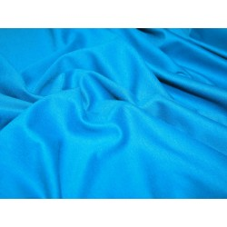 Jersey Sjaal - Glans