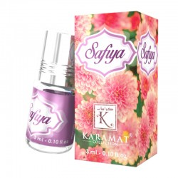 Parfum - Safiya