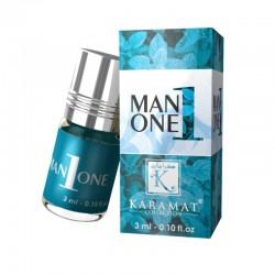 Parfum - One Man