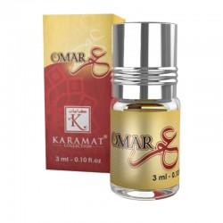 Parfum - Omar