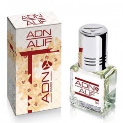 Parfum - Alif
