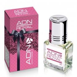 Parfum - Royal
