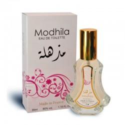 Parfum Modhila