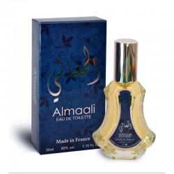 Parfum Almaali