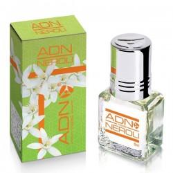 Parfum - Neroli
