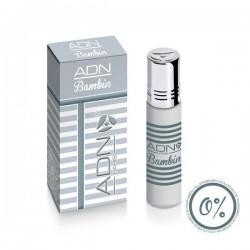 Parfum - Bambin