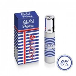 Parfum - Prince
