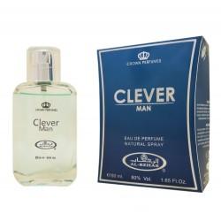Parfum - Clever XL