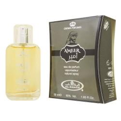 Parfum - Ameer XL