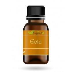 Geurolie - Gold