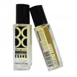 Parfum - Makam i Ibrahim