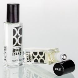 Buhara Parfum - Oud