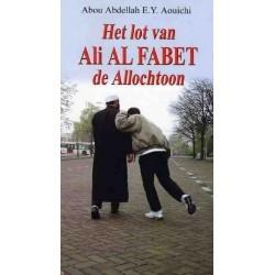 Het lot van Ali Alfabet de...