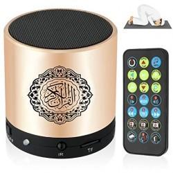 Draagbare Koran Speaker SQ-200
