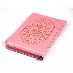 Tajweed Koran met Rits A5
