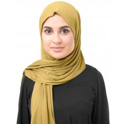 Jersey Sjaal Premium