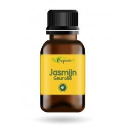 Geurolie - Jasmijn