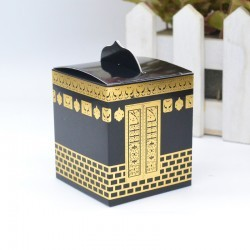 Gift box Kaaba (5 pieces)