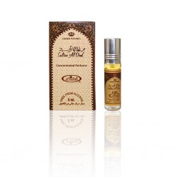 Sultan al Oud 6ml