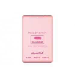 Pocket Parfum Classic