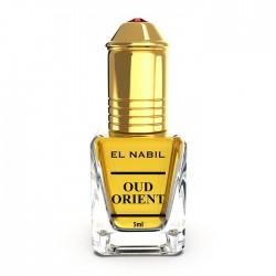 Oud Orient