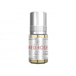 Red Rose 3 ml